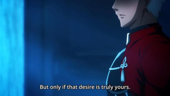[HorribleSubs] Fate Stay Night - Unlimited Blade Works - 11 [720p].mkv_snapshot_20.23_[2014.12.23_15.38.11]
