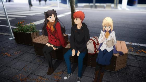 [HorribleSubs] Fate Stay Night - Unlimited Blade Works - 12 [720p].mkv_snapshot_05.41_[2014.12.28_17.21.26]