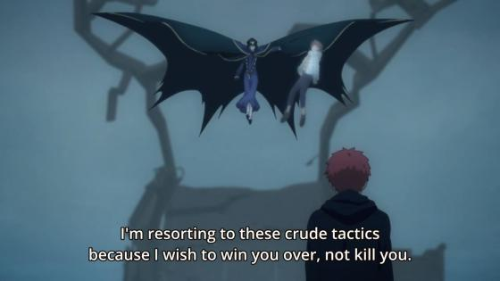 [HorribleSubs] Fate Stay Night - Unlimited Blade Works - 12 [720p].mkv_snapshot_16.34_[2014.12.28_17.46.56]