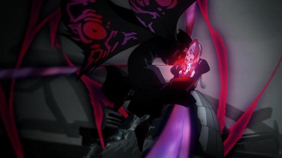 [HorribleSubs] Fate Stay Night - Unlimited Blade Works - 12 [720p].mkv_snapshot_23.11_[2014.12.28_17.58.22]