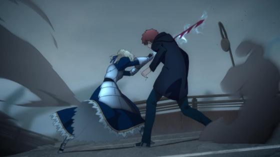 [HorribleSubs] Fate Stay Night - Unlimited Blade Works - 12 [720p].mkv_snapshot_25.08_[2014.12.28_18.05.35]