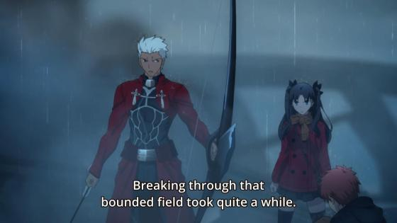 [HorribleSubs] Fate Stay Night - Unlimited Blade Works - 12 [720p].mkv_snapshot_26.21_[2014.12.28_18.08.58]