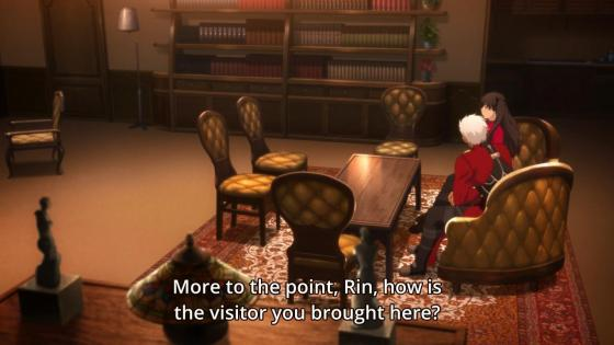 [HorribleSubs] Fate Stay Night - Unlimited Blade Works - 12 [720p].mkv_snapshot_30.12_[2014.12.28_19.06.57]