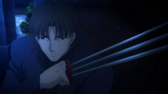 [HorribleSubs] Fate Stay Night - Unlimited Blade Works - 12 [720p].mkv_snapshot_40.13_[2014.12.28_19.44.12]