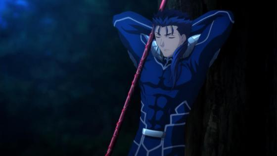 [HorribleSubs] Fate Stay Night - Unlimited Blade Works - 12 [720p].mkv_snapshot_40.26_[2014.12.28_19.45.23]