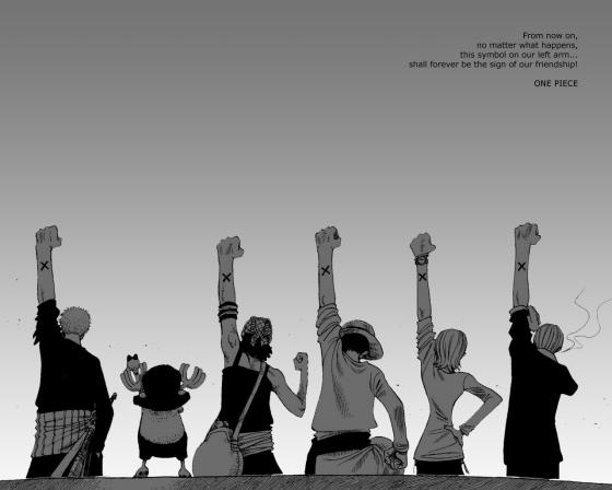 One-Piece-Wallpaper-12