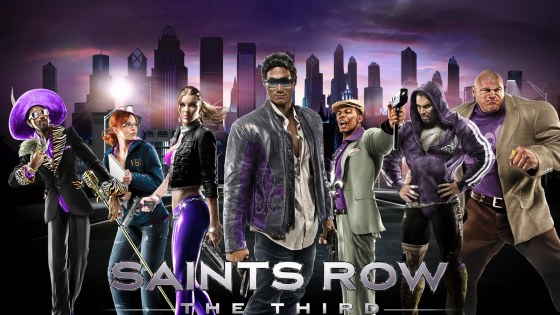 Saints-Row-3-Gameplay