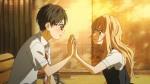 Shigatsu_wa_Kimi_no_uso_Episode_7_Subtitle_Indon