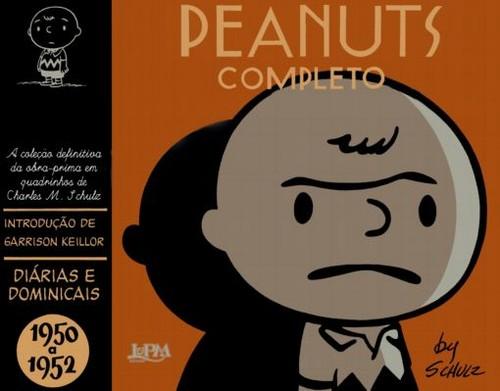 55_446-alt-peanuts