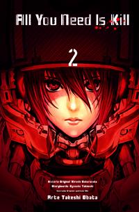 capa_all_you_need_is_kill_02_g