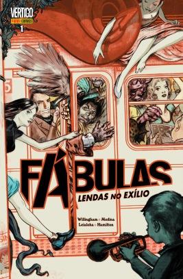 fabulas1