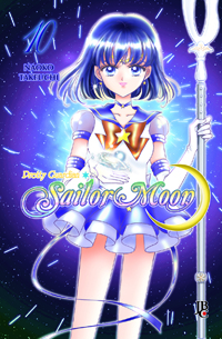 jbc_sailormoon10