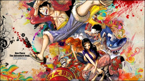one_piece_by_r0pyns-d3854jj