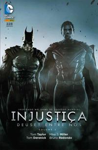 panini_injustica2