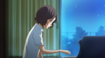 your-lie-in-april-episode-15-tsubaki-at-the-piano