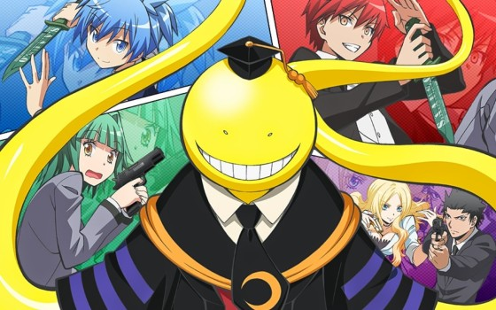 Assassination-Classroom-1280x800-1280x800