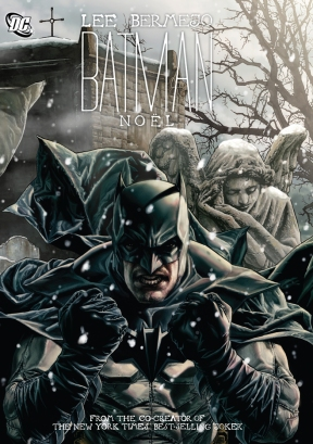batman-noel-cover-1