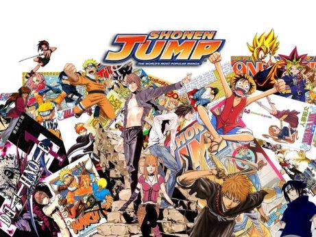 Shonen_Jump_by_Nabesi
