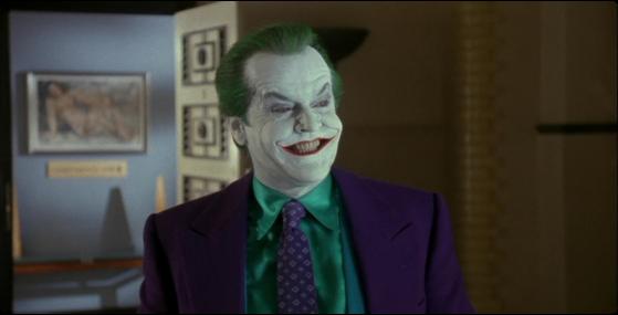 4 - batman