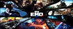 mosaico-emd-games (capa)