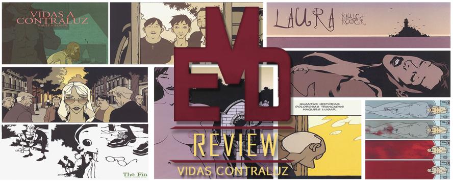 Review - Vidas Contraluz (destaque)