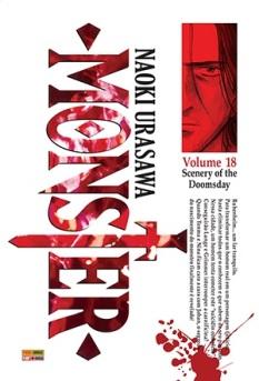 monster-18