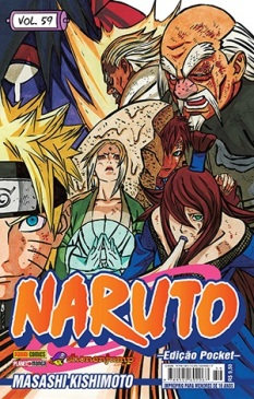 naruto-pocket-59