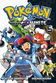 pokemon-5