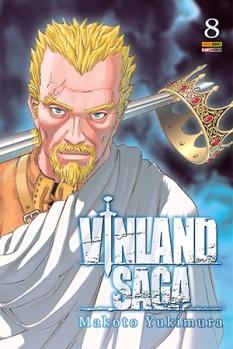 vinland-saga
