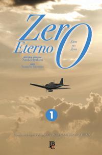 zero eterno