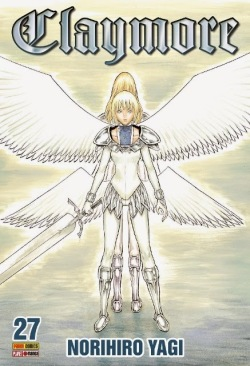 Claymore271