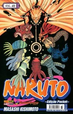 NarutoPocket60