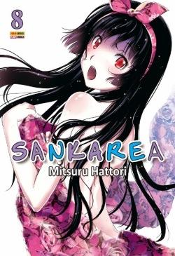 Sankarea081