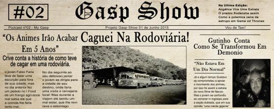 Gasp Show 02 - destaque-site