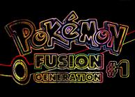 Pokefuson 1i