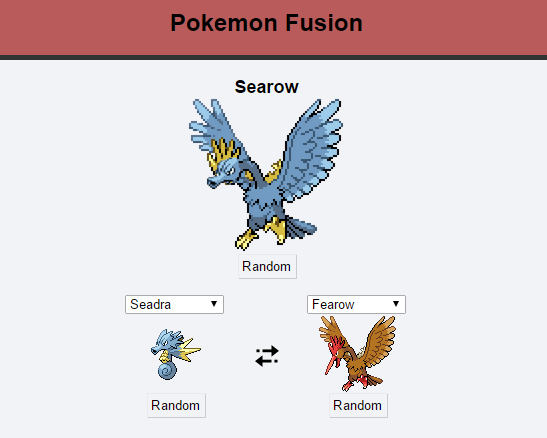 searow-fusion