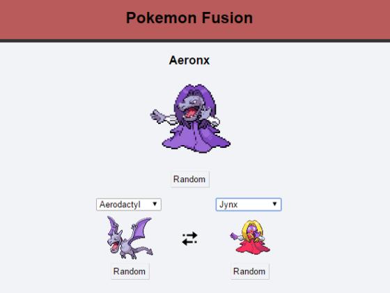 Aeronx Fusion