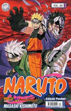 NarutoPocket#63_C1+C4