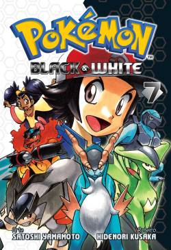 Pokemon#07_1a-e-4a-capa