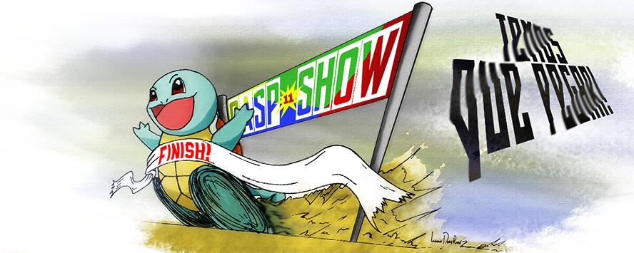 Gasp Show 11 - destaque-site