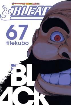Bleach#67_1a-e-4a-capas
