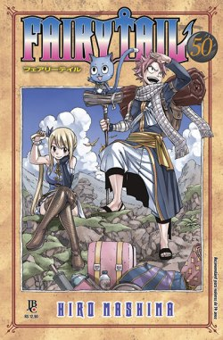 capa_fairy_tail_50_g