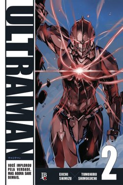 capa_ultraman_02-_g