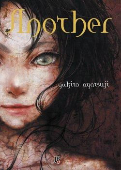 capa_another_livro_g