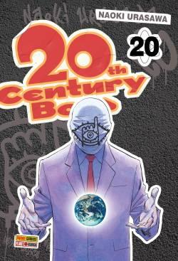 20thCB#20_C1-C4