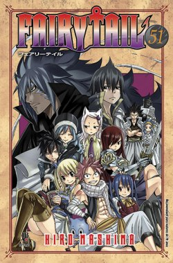 fairy_tail_51
