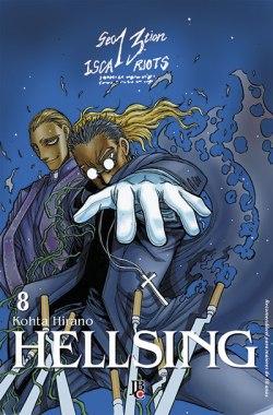 hellsing_esp_08