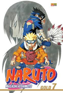 NarutoGold#7_C1-C4