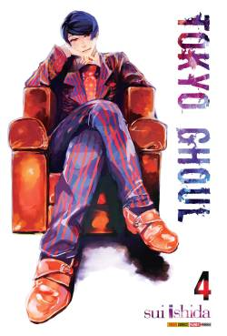TokyoGhoul#04_C1-C4