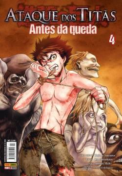 AntesdaQueda#04_C1-C4